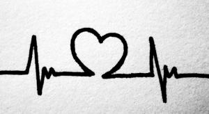 beschaefd blog cardioloog
